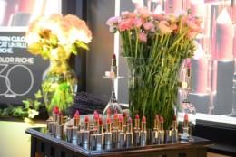 Color Riche (L'Oreal Paris): rujul emblematic al ultimelor trei decade