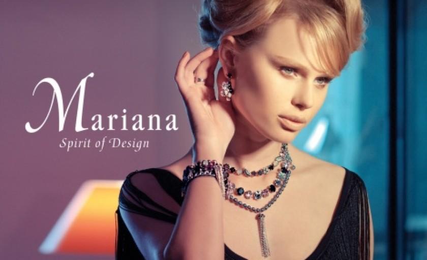 Mariana Spirit of Design: arta bijuteriilor lucrate manual si garantate pe viata