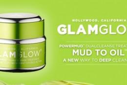 Glamglow Powermud: dublu tratament de curatare si ingrjire delicata a tenului