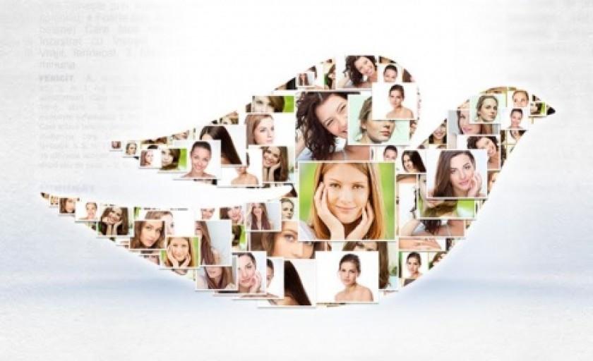 Descopera definitia frumusetii adevarate si rasfata-te cu produsele esentiale Dove