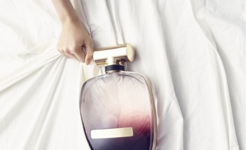 L'Extase by Nina Ricci: elixirul seductiei pure sau arma letala din arsenalul feminin
