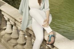 Papucii Birkenstock: confortul este noul trend