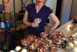 Reperul unei nutritii echilibrate: noua gama Nestle Fitness cu aport redus de zaharuri