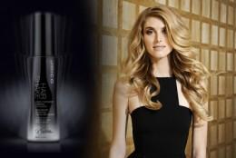 Joico Hair Shake Volumizing Texturizer: o formula de exceptie pentru un plus de volum si textura conferite parului