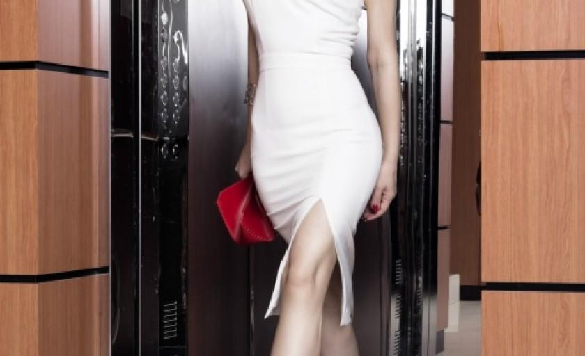 Disciplinarea garderobei urbane: colectia Andreea Raicu sau noul basic fashion