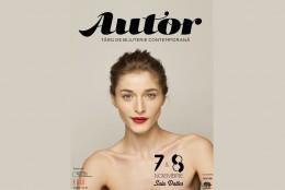 Targul international de bijuterie contemporana Autor: artisti de pe cinci continente reuniti la editia cu numarul 14