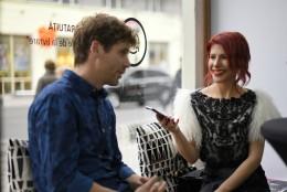ZOOT sau doza de fericire din dressing: interviu cu Ladislav Trpák, CEO-ul celui mai important retailer fashion din Europa de Est