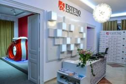 Tehnologii de ultima generatie pentru remodelare corporala si rejuvenare faciala in noul showroom Estetiq Solutions