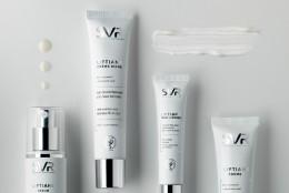 SVR Liftiane: o noua generatie de produse antiimbatranire in segmentul dermatocosmetic