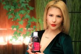 Beautin Collagen: noua generatie de suplimente alimentare pentru frumusete