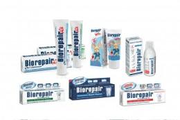 Indreptarul igienei orale corecte (I): Biorepair, singurele paste de dinti profesionale ce refac smaltul dentar