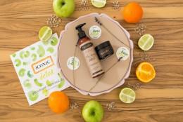 The Beauty Kit by Iconic Health X Panacea Urban Apothecary: ritualul purificator pentru organism si piele