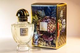 Belle de Nuit (Fragonard): reveria olfactiva desprinsa dintr-o mie si una de nopti
