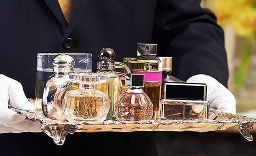 Top 3 factori pe care sa ii ai in vedere cand alegi un parfum