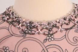 Duo Adorable Collection by Mashenka: linia fashion special creata pentru mama si fiica