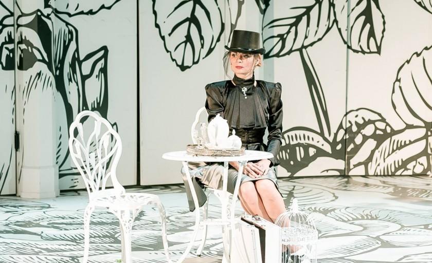 My Fair Lady sau fascinatia pentru un musical fara varsta: interviu Irina Baiant si Ana-Maria Georgescu (II)