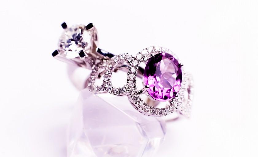 Sereny Diamonds&Jewellery: incursiune in fascinantul univers al bijuteriilor