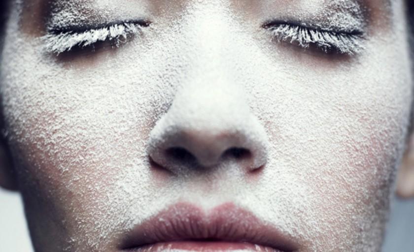 Winterproof skincare: cele mai eficiente creme pentru ingrijirea tenului in sezonul rece