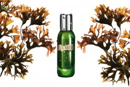 La Mer Revitalizing Hydrating Serum: esenta unui ten vizibil intinerit