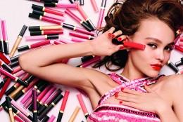 Chanel Rouge Coco Gloss: o terapie senzoriala completa pentru buze apetisante si stralucitoare