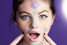 L'Oreal Paris Infaillible Total Cover: paleta ideala pentru corectarea tuturor tipurilor de imperfectiuni