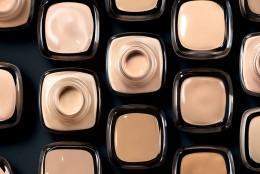 L'Oreal Paris True Match: fondul de ten care se adapteaza perfect culorii pielii