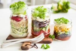 """Cum iti resetezi organismul dupa o perioada de """"suprasolicitare"""" culinara"""