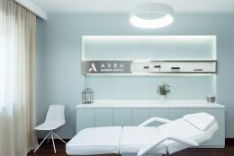 AVRA: institutul de frumusete care transforma ingrijirea intr-un act de inalta precizie