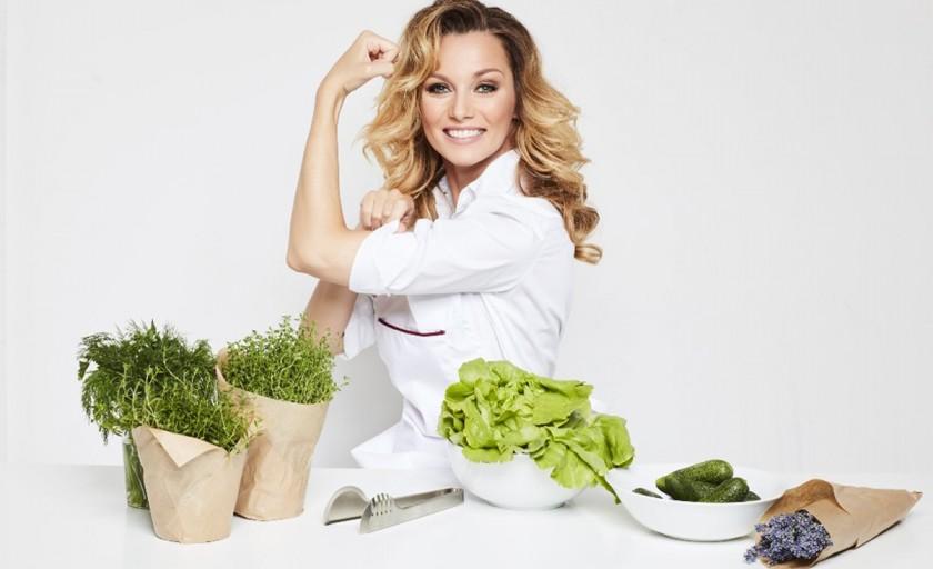 Cinci motive pentru care ai nevoie de Toman Diet in viata ta