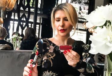 Frumusete custom-made: relansarea Rouge G de Guerlain, o declaratie de stil si eleganta la superlativ