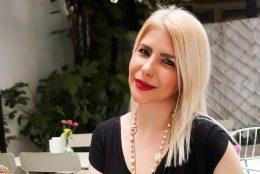 Artist Salon Academy si o experienta de frumusete revelatoare