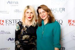Cum a ajuns un inginer automatist sa isi croiasca drum in industria frumusetii: Monica Nitescu si adevarul necosmetizat despre ce functioneaza si ce nu in estetica faciala si corporala
