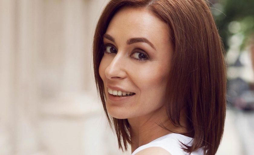 Lorena Buhnici: despre frumusete, carisma si (multe) pariuri castigate
