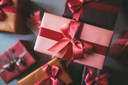 DETOX+MARKET Slow Gifting: un targ de moda si lifestyle sustenabil care incearca sa iti aminteasca de spiritul sarbatorilor de odinioara