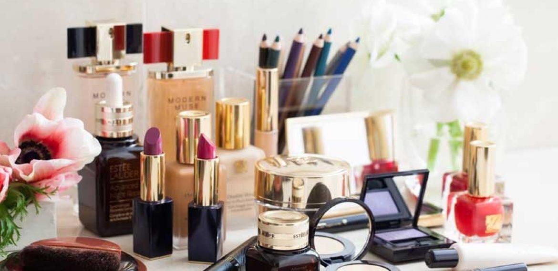 Coronavirusul nu va schimba doar industria de beauty, ci va repune in drepturi educatia cosmetica