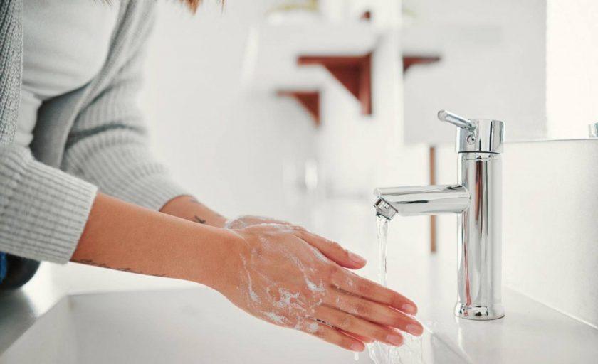 Cum te protejezi corect impotriva COVID-19: solutii concrete, sfaturi utile si lucruri intelepte de pus in practica la domiciliu