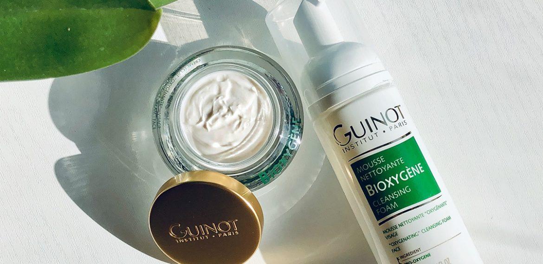 Ce inseamna un ten cu o imunitate buna: formule performante care favorizeaza oxigenarea celulara si fortifica bariera protectoare a pielii