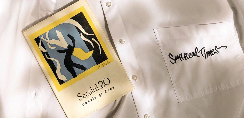 Trei branduri romanesti care au adaugat liniilor de streetwear propuneri de homewear chic sau axate pe sustenabilitate