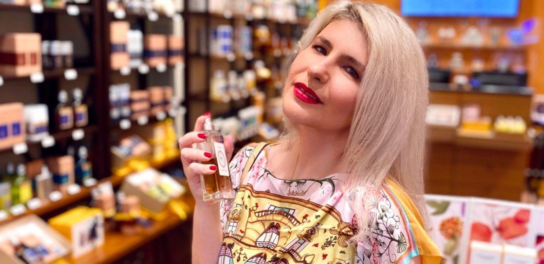 Gustul frumusetii si al detaliului intr-o colectie unica de delicii parfumate: 86 Champs by L'Occitane x Pierre Hermé
